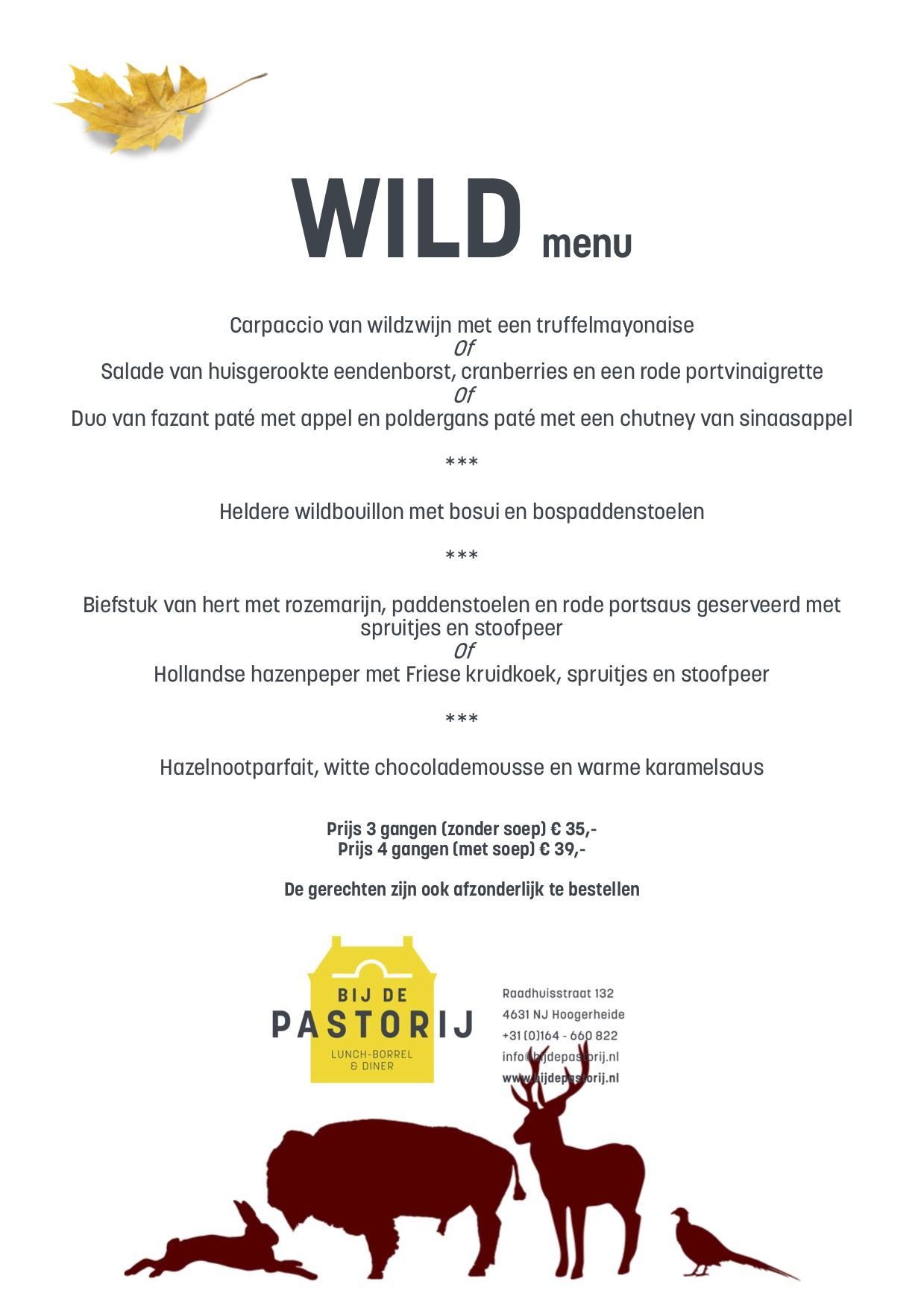 wildmenu-bij-de-pastorij-2018