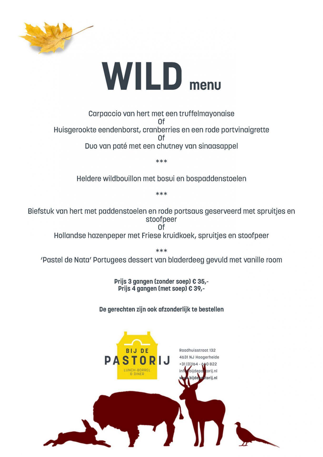 wildmenu-bij-de-pastorij-2019