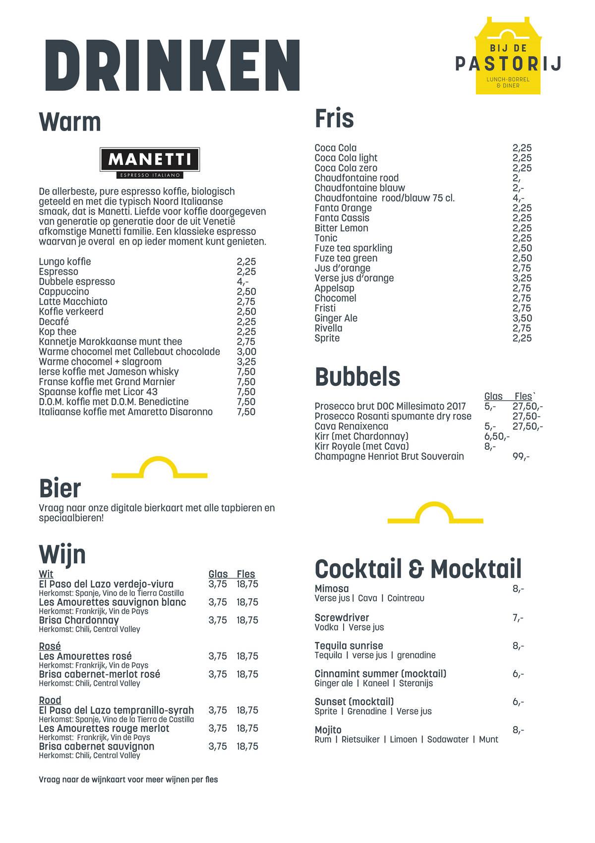 drankenkaart-april-2019_page_1