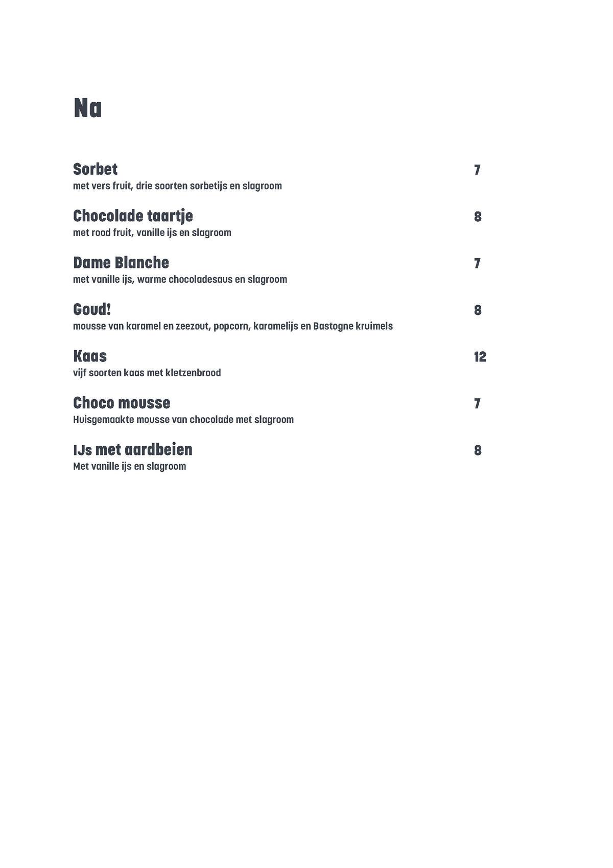 menukaart-maart-2019_page_3