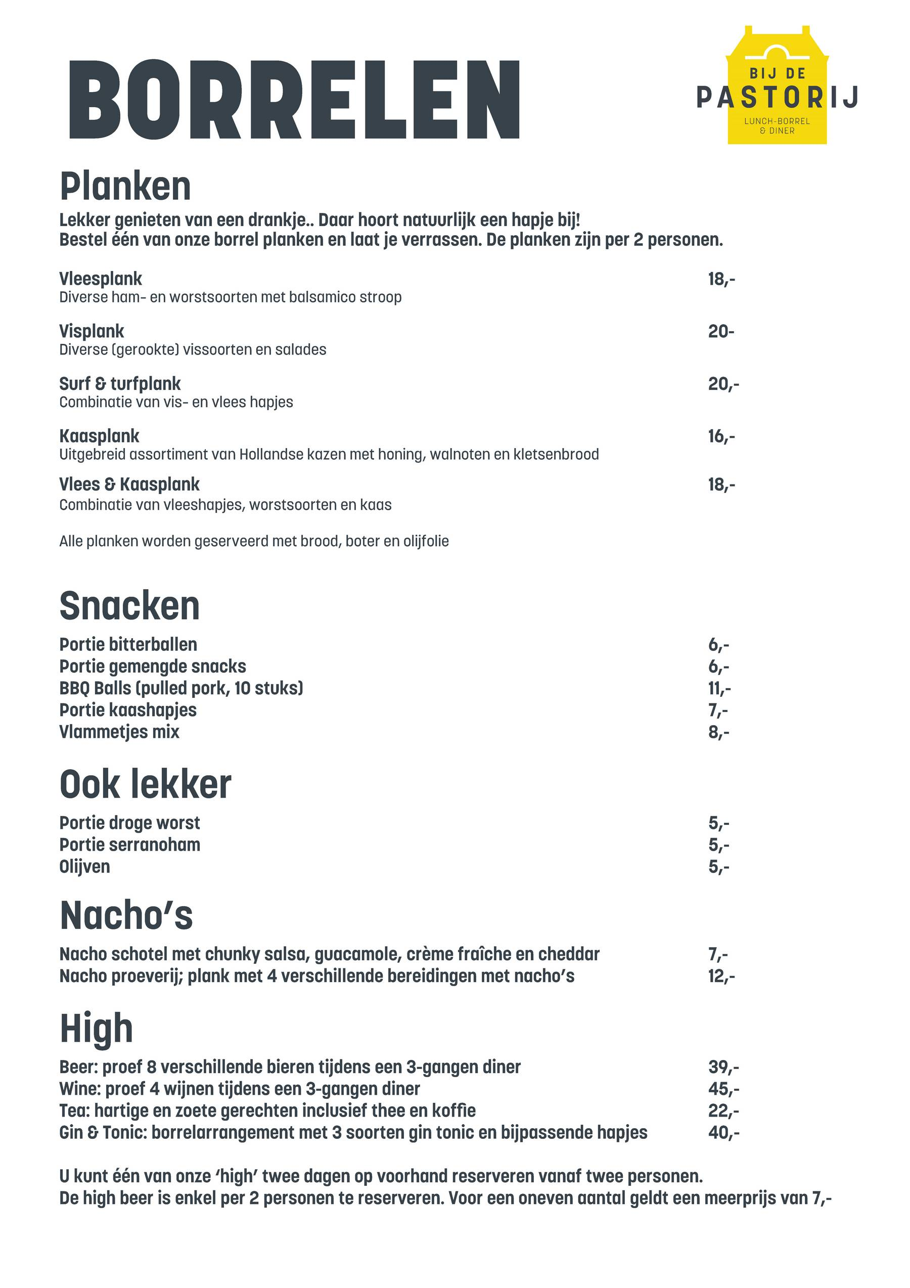 lunchkaart_oktober-2019-bij_de_pastorij_2